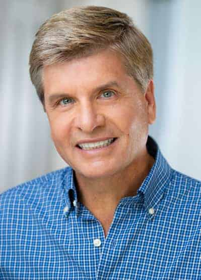 Dr. Gregory S. Liss DDS in Little Falls, NJ