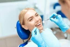 Cosmetic Dentistry Little Falls, NJ