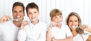 Family Dentist Little Falls, NJ