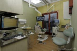 Dental Office in Little Falls, NJ